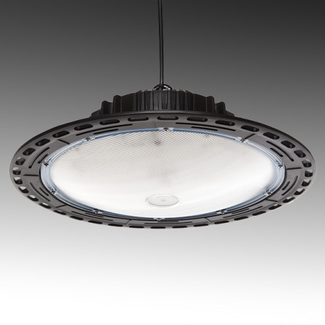 CAMPANA LED UFO PHILIPS 100W 12000LM