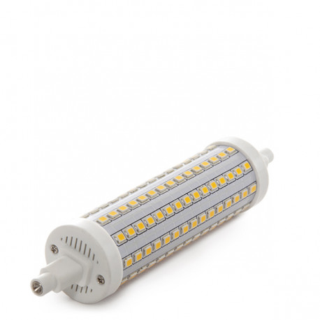 BOMBILLA LED RS7 14W 135mm 360 grados