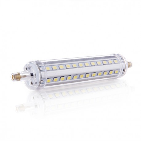 BOMBILLA LED DIMABLE RS7 10W 118mm 1150L 360G